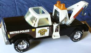 Toy Police Tow Truck: – Junky Room Sale Police Tow Truck Toy Car Die Cast And Hot Wheels From Sort It Apps Nypd Traffic Enforcement World Financial Flickr Junky Room Sale First Gear 1955 Diamond T Patrol Cop 1 34 Ford F550 Dutch Towtruck Els 11 For Gta 5 Lapd And Nicb Warn Of Bandit Scams Mods Play As A Cop Mod Towing Super Rare White Police Tow Truck Near W 45th St Broadway In Car Tow Truck On Roadside During Winter Stock Photo Department Delivers The Damaged Vehicle Woman In Crosswalk Killed By Oceanside Fox5sandiegocom