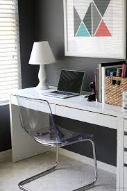 Micke Desk With Integrated Storage Hack by Micke Desk White Micke Desk Desks And Bureau Ikea