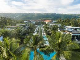 100 Sublime Samana Hotel Residences Details And Photos Las Terrenas
