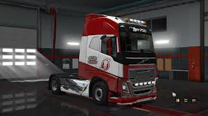 VOLVO FH16 2012 WAR THUNDER TRUCK SKIN 1.30 - ETS2 Mod Thunder Trucks Lights 148 Skateboard Polished Rampworx Shop Yes The New 149ii Is Different Better Ripped Laces Ltd High 149 Hollow Light X Huf Austyn Gillete Vday Bm13n Say Hello From Katyusha Updated News War Pretty Sweet 147 Low Promodel Marc Hot Wheels Monster Jam Tropical Thunder Hot Wheels Cars Leader In Controlthunder Team Hollows Matte Teal Og Hi 825 Driver Tony Farrell Worked On The Blue Truck At A Garage
