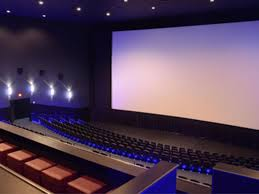 Cinetopia Living Room Theater Vancouver by Cinetopia Vancouver Mall 23