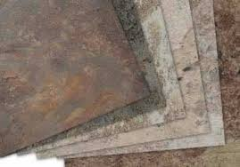 mannington walkway tile stone like