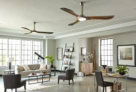large living room ceiling fans ceiling fan dining room fan ceiling