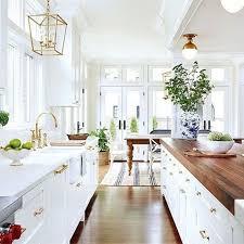 Best 25 Dream kitchens ideas on Pinterest