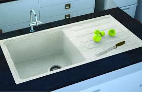 Swanstone Kitchen Sinks Menards by Sink Thrilling Granite Composite Sink Costco Sensational Black