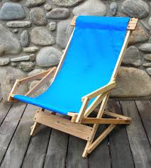 Sling Recliner Rocking Chair By Blue Ridge Chair | Beach ... Costway Outdoor Rocking Lounge Chair Larch Wood Beach Yard Patio Lounger W Headrest 1pc Fniture For Barbie Doll Use Of The Kids Beach Chairs To Enhance Confidence In Wooden Folding Camping Chairs On Wooden Deck At Front Lweight Zero Gravity Rocker Backyard 600d South Sbr16 Sheesham Relaxing Errecling Foldable Easy With Arm Rest Natural Brown Finish Outdoor Rocking Australia Crazymbaclub Lovable Telescope Casual Telaweave