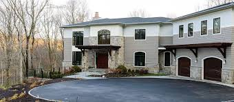Professional Building Systems Modular Home Builder ficial Site