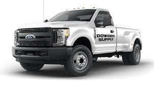 Dowden Supply | Contractor Supplies In Longview And Tyler, Texas Visit Lake Country Chevrolet Your Jasper New Or Used Car Dealer Mhc Kenworth Joplin Mo Trucks Truck Accsories Archives Featuring Linex And Deer Hunting Forums Ranch Hand Protect Homepage East Texas Equipment Center Topperking Tampas Source For Truck Toppers Accsories Amazoncom Leader Xtreme Guard 5 Layers Pick Up Gets Bed Awesome Custom Lift Install Mikes Dowden Supply Contractor Supplies In Longview Tyler