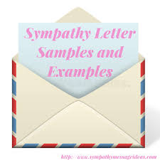Dear Wife Letters From A Help Meet Review Whole Family Strong