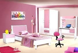 chambre a coucher pour garcon meuble tv pour chambre a coucher meuble chambre garcon chambre a