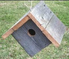 14 best birdhouses images on pinterest bird houses wren house