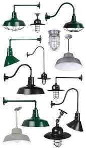 lighting restaurant pendant lights suspended light fixtures lbc