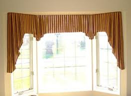 fabulous swag curtains for living room with rooms window curtain