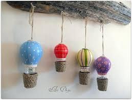 light bulb can you recycle light bulbs inspiring ideas standard