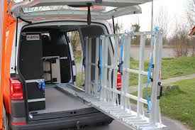 Safe Transportation Of Flat Glass With A Glass Rack | Lansing Unitra Supertrucks China Glass Rack L Frame For Factory In Workshop Contractors Roof Racks With Glass Carrier Razorback Alinium Canopies Camrack Racks Full Size Warewashing Cambro Gt Tools Mitsubishi Fuso Fe140 Truck Machinery New 2017 Ford F250 W Myglasstruck Doublesided My Bodiesbge Bremner Equipment 2005 Used Super Duty F350 Drw Reading Utility Body Ute Tray Racksbge Telescopic Carrying Youtube Curtain Sider Trucks