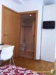 chambre d h es jean de luz chambre d hotes pays basque francais 16 appartement 224