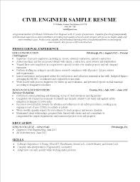 Civil Engineer | Templates At Allbusinesstemplates.com Civil Engineer Resume Writing Guide 12 Templates Lead Samples Velvet Jobs Template Professional Cv Format Doc Google Docs Free By Julian Ma On Dribbble Cv Examples The Database Structural Cover Letters Military Eeering Cover Letter Sample New 10 Examples Civil Eeering Andy Khan For Freshers Download For Fresh Graduate 2018