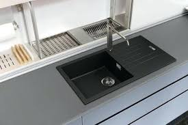 Pegasus Kitchen Sinks Granite by In Years Trend Kitchen Sinks Innovative Materials Composite Quartz