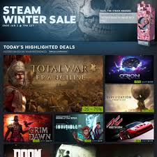 Steam Games Coupon : My Amazon Apps Xbox Coupon Codes Ccinnati Ohio Great Wolf Lodge Reddit Steam Coupons Pr Reilly Team Deals Redemption Itructions Geforce Resident Evil 2 Now Available Through Amd Rewards Amd Bhesdanet Is Broken Why Game Makers Who Abandon Steam 20 Off Model Train Stuff Promo Codes Top 2019 Coupons Community Guide How To Use Firsttimeruponcode The Junction Fanatical Assistant Browser Extension Helps Track Down Terraria Staples Laptop December 2018 Games My Amazon Apps