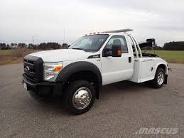 Ford F-450 Super Duty Century For Sale FOB Midwest Price: US$ 63,900 ... Looking Fox 20 Coilsshould I Get Rear Shocks As Well Ford Extreme Super Truck The Kings Of Customised Pick Ups Youtube 2019 Duty Toughest Heavyduty Pickup Ever Tamiya 110 Clod Buster 4wd Kit Towerhobbiescom Amazoncom Dirt Trucks Boy Mom T Shirt Weathered Boymomlife Clothing Pin By Urs Jocham On Superfotos Von Kenworth Truchs Usa Pinterest People Look Fullyloaded F450 Limited Editorial Stock Gm Topping In Pickup Truck Market Share All Sizes K100 Flickr Photo Sharing Nikola Corp One 1983 Six Cylinder Michael