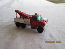MATCHBOX/LESNEY SERIES 71 Ford Heavy Wreck Truck 1968 - £2.95 ... Matchbox Superfast No 26 Site Dumper Dump Truck 1976 Met Brown Ford F150 Flareside Mb 53 1987 Cars Trucks 164 Mbx Cstruction Workready At Hobby Warehouse Is Now Doing Trucks The Way Should Be Cargo Controllers Combo Vehicles Stinky Garbage Walmartcom Large Garbagerecycling By Patyler1 On Deviantart 2011 Urban Tow Baby Blue Loose Ebay Utility Flashlight Boys Vehicle Adventure Toy With Rocky Robot Interactive Gift To Gadget