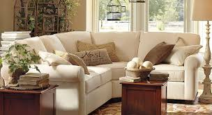 Valuable Photo Sofa Cost In India Frightening Sofa Cama Queen ... Storage Solutions Working Mother Slipcovers That Fit Pottery Barn Basic Sofa Centerfdemocracyorg Kids Allie Iron Queen Bed Ebth Kaboodle Home Gallery Upscale Fniture Consignment Shop In Bedroom Amazing Ethan Allen Platform British Living Room With Carpet Box Ceiling Baltimore Md Zillow Bedrooms Via Source 4 Interiors Tables Chairs Sumner Extending Kitchen Table Thick Neutral Master French Style Restoration Hdware Bedding