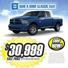 New & Used Cars For Sale In Anchorage | Lithia CDJRF Of Anchorage Totally Trucks New And Certified Toyota Dealership Used Cars In Anchorage Top Notch Accsories Jeeps Suvs 4x4 Commercial Buy Chevrolet Parts At Of South For Sale Lithia Cdjrf Truck Center Wasilla Rhino Ling Known 2018 Ram 2500 Slt Regular Cab 4x4 8 Box Ak Alaskan Equipment Trader October 2014 By Morris Media Network Issuu Shop Chevy Car Disnctive Ride Dealer Near Palmer