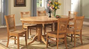Pier One Dining Room Chairs by Dining Chair Amazing Design Pier One Dining Room Chairs Creative