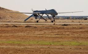 press bureau press tv somalia drone strike reports cease after bureau