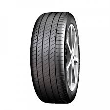 225/45R17 Tyre Price | Tiger Wheel & Tyre Passenger Car Brands ... Sumitomo Htr H4 As 260r15 26015 All Season Tire Passenger Tires Greenleaf Missauga On Toronto Test Nine Affordable Summer Take On The Michelin Ps2 Top 5 Best Allseason Low Cost 2016 Ice Edge Tires 235r175 J St727 Commercial Truck Ebay Sport Hp 552 Hrated Pinterest Z Ii St710 Lettering Ice Creams Wheels And Jsen Auto Shop Omaha Encounter At Sullivan Service