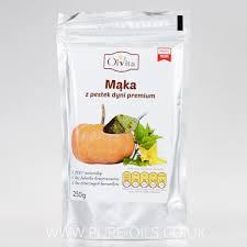 Pumpkin Seeds Glycemic Index by Best Sales Pure Oils