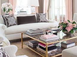 Minimalist Living Room Decor Styles