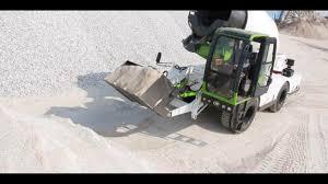 100 Cement Truck Video 65 Cbm Concrete Mixer Dimensions Model Cmt6500r Portable