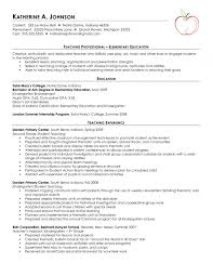 Literarywondrous Food Server Resume Objective Sample Waiter Examples At