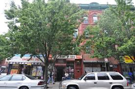 Bed Stuy Fresh And Local by Bed Stuy Gourmet Grocery To Open At 406 Tompkins Brownstoner