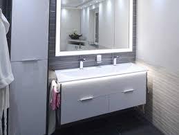 schlüsselfertige bad renovierung nürminger