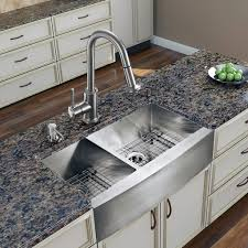 Home Depot Kitchen Sinks Stainless Steel by Kitchen Awesome Lowes Stainless Steel Kitchen Sinks Sinks For