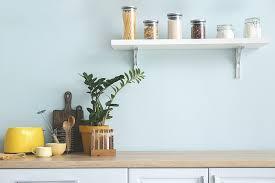 welche farben eignen sich für die küche aroundhome