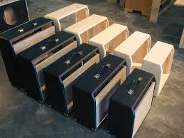 Custom Guitar Speaker Cabinets Australia by Custom Made Guitar Speaker Cabinets