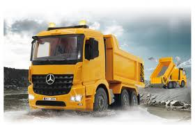Dump Truck 1:20 Mercedes Arocs 2,4Ghz, Jamara-Shop Mercedesbenz Trucks The New Actros Heres What The Glt Pickup Truck Could Look Like Mercedes Built An Electric Truck That Could Rival Tesla Heres Adventure Benz Vario 814da 4x4 Sold Www New Simulator Wiki Fandom Powered Rakit Axor Di Waherang Mulai Agtus Mercedes Axor Truck 130s V10 Ats Mod American Hartwigs Made By Sitewavecomau Reviews Specs Prices Top Speed Sk Wikipedia Problems To Look For When Buying A Used Benz 3d Turbosquid 1155195