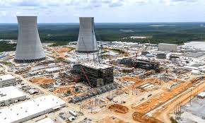 Pebble Bed Reactor by The Nuclear Power War Isn U0027t Over Yet Greentech Media