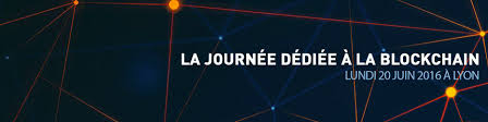 la cuisine du web innovation block chain day by la cuisine du web mydigitalweek