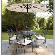 Ty Pennington Patio Furniture Mayfield by Ty Pennington Patio Furniture Sears Patios Home Design Ideas