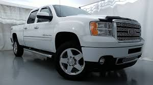 Used 2014 GMC Sierra 2500HD Vehicles For Sale In Hammond, LA | Ross ... Diesel Used 2008 Gmc Sierra 2500hd For Sale Phoenix Az Stricklands Chevrolet Buick Cadillac In Brantford Serving Vehicles For Sudbury On Hit With Lawsuit Over Sierras New Headlights 2007 4x4 Reg Cab Sale Georgetown Auto Sales Ky 2015 1500 Slt 4x4 Truck In Pauls Valley Ok Seekins Ford Lincoln Fairbanks Ak 99701 Lifted Trucks Specifications And Information Dave Arbogast 230970 2004 Custom Pickup 2011 Like New One Owner Carfax Certified Work Avon Oh Under 1000 2016 Overview Cargurus