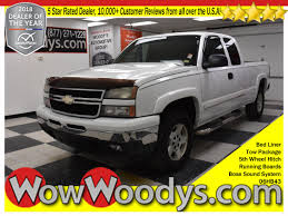 100 Woody Truck S For Sale In Chillicothe MO 64601 Autotrader
