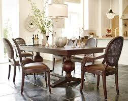 Crate And Barrel Dining Room Furniture by Monochromatic Interior Design Ideas Crate And Barrel