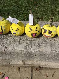 Pumpkin Festival Hamilton Ohio by Riverview Elementary Riverviewroyals Twitter