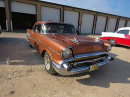 100 Craigslist Cars And Trucks Alabama Approx 125 Collector And Parts At Auction The Car Barn