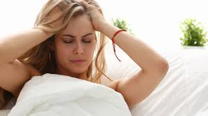 wenn die hitze den schlaf raubt so schlafen sie trotzdem