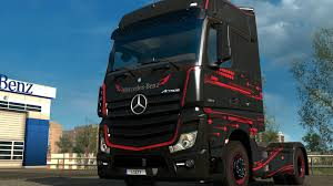 MERCEDES BENZ ACTROS 2014 - ACCESSIO PAINTJOB BY L1ZZY TRUCK SKIN ... Mercedes Actros 2545 L Truck Euro Norm 6 39800 Bas Trucks Used Mercedesbenz Search Mercedesbenzcouk Pirkite Naudot Actros Kita Aukcione Mascus Lietuva 2014 Benz 35 Axor 8x4 Twinsteer Midrand Public Ads 3d Model From Eativecrashcom Youtube Salo Finland March 22 Arocs 3263 Timber Actros25 Registracijos Metai Vilkikai Actros1851 Kaina 21 700 Mercedes Benz Actros Rannard Tp V21 Modailt Farming Simulator Simulator 2 Atrieda Aidim Balsas G63 Amg 66 First Drive Motor Trend In Marvellous